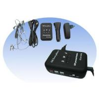 Quality GPS Tracker (AT-008) for sale