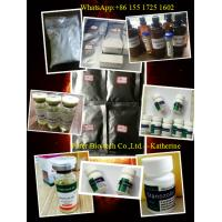 Quality White Color Nandrolone Uncecanoate Oil / Powder Injectable For Muscle Building for sale