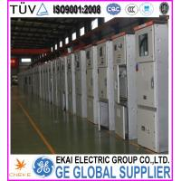 Quality ENR-DR series low voltage earthing resistance cabinet for sale