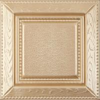 Water Resistant Wall Paneling : Water resistant decorative wall panel with fashion
