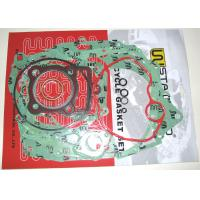 Quality Motorcycle Full Gasket Comp. Set CG150 for sale