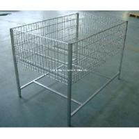 Quality Promotional Table (PTB-4) for sale