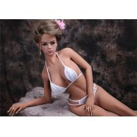 Quality Big Breasts 165cm Poupee Sex Doll Top Quality Life Sized Sex Doll Masturbator Love Doll for sale