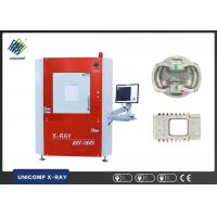 Ndt Non Destructive Testing X Ray Machine