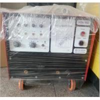Buy cheap RSN-800 Aluminum Stud Welder For Weld M3 - M13 , Arc Stud Welding Machine from Wholesalers
