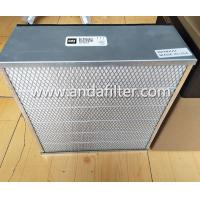 Quality GOOD QUALITY Air Filter For CATERPILLAR 4N0015 4N-0015 ON SELL for sale