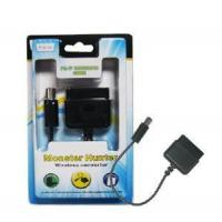 China PS2 To Wii Controller Adapter / Adaptor / Converter on sale