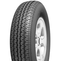 Quality ST175/80R13 ST185/80R13  ST235/85R16 Trailer Tires PCR Tires Passenger Car tires High Quality tires New Tires for sale