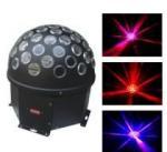 Quality LED Magic Ball for sale