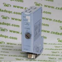 Quality ATMDS-3-600-0103REV03-VAC1DD0AAA-SMS1000 for sale