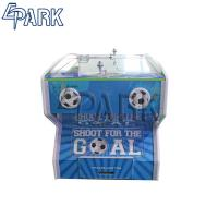 Buy cheap 220V Amusement Game Machines , tennis like ticket redemption football table from wholesalers