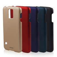 China www.benwis.com for the latest Samsung Galaxy S5 i9600 case on sale