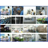 starcharm electronics technology co.,ltd