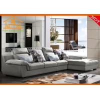 Modern pull out couch leather couch modern fabric couches for Fabric couches for sale