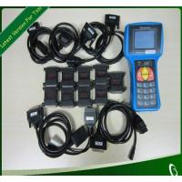 Quality Auto Key Programmer (T- Code T300) for sale