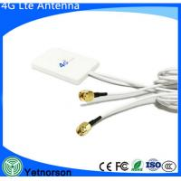 600 2700mhz Indoor Antenna For 4g Huawei Router 4g Lte