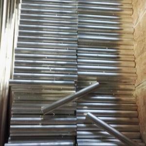 China Magnesium Bar Stock Billet Energy Saving Polished Molybdenum Aerospace Diecasted on sale