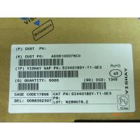 Quality P-Channel 40-V (D-S) Power Mosfet  Transistor SI4401BDY-T1-GE3 Surface Mount for sale