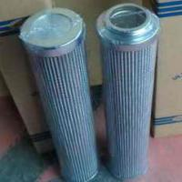 Quality 100% China made high quality equivalent filter for HC9100FKT13Z PALL filter hydraulic element for sale
