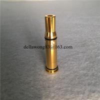 Rubber Oring .30-30Win Dry Fire Laser Insert for Rifle Shooting Training Practice