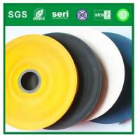 Quality water blocking tape 0.3*30mm for optical calbe for sale