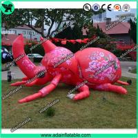 Quality Inflatable Unicorn,Giant Inflatable Animal,Event Inflatable Cartoon for sale