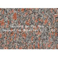 Quality Marble Design Hot Stamping Foil Pet Heat Transfer Film For Wall Panel Board for sale