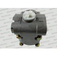 Quality TRW PS251615L105 Power steering Pump / Power Steering Pump for Truck for sale