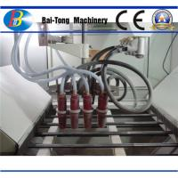Quality Dust Collector Sand Blasting Machine Reducing Burr And Powder Adhesion for sale
