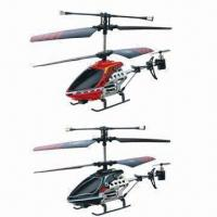 Quality Smallest 3CH Palm Size Scale RC Helicopter with Top Quality Outstanding Hovering for sale