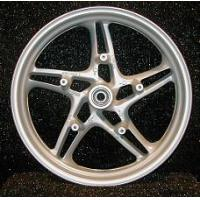 China electric scooter alloy wheel on sale