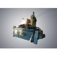 Buy cheap Hydraulic automatic pipe cutting machine for air-conditioner fittings processing from wholesalers