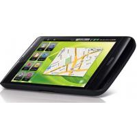 Quality 1024 * 600 Pixels Cheapest 7 Inch Touchpad Tablet PC with Full Functions-- WCDMA / WIFI / Bluetooth / HDMI for sale