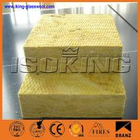 R Value Of Mineral Wool R Value Of Mineral Wool Images