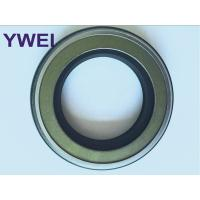 Standard Standard or Nonstandard and Hydraulic Style seal TCN bp0494e