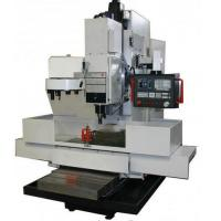 China high speed CNC flange drilling machine ZK5140C with 3 years quality guaranty on sale
