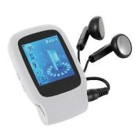 China 1.5 Digital MP4 Player with CE & RoHS Certificate and TF Card Slot (DM-K209) on sale