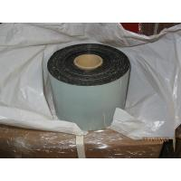 Quality Coating tape T400 for sale