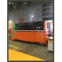Quality Easy Operation Fibre Optic Laser Cutting Machines For Metal Cutting for sale