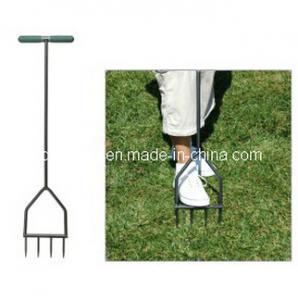 air tool manuals, air tool manuals images
