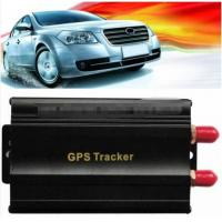 Images Gps Phone Tracker Download moreover Images Gps Mount Motorcycle as well Tony Perotti Italian Leather Designer Key Ring Turtle Key Ring For Women And For Men Leather Key Fob Red Tp 0127red 2953892 further Images No Gps Device moreover Images Cheap Car Cover. on cheap gps locator for car