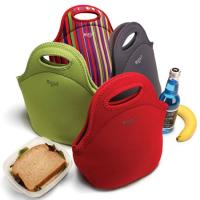 Buy cheap Neoprene Lunch tote from wholesalers