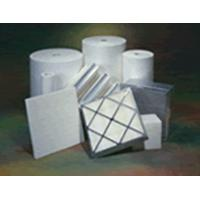 Quality PP needle punched felt for sale
