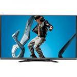 "Quality Sharp LC60SQ15U - 60"" Q+ LED HDTV 1080P 3D 240Hz WiFi for sale"