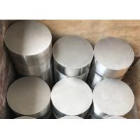 Quality NIMONIC alloy 105 for service up to 950°C with good creep resistance for sale