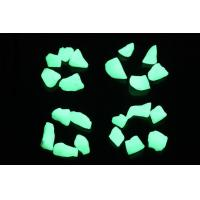 Quality glow in the dark chips for sale