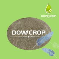 China Dowcrop Hot Sale Water Soluble Fertilizer Organic Fertilizer Amino Acid35% 100%Water Soluble on sale