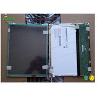 Quality AUO 10.4 inch TFT LCD Screen with Touch Panel G104SN03 V2 SVGA 800(RGB)*600 for sale