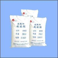 Quality Natural Barium Sulfate for sale