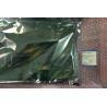 Quality Panasonic SP60 SMT Printer Machine KXFE001EA00 PCB ASSY for sale